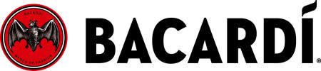 2014_Bacardi_Horizontal_Logo450