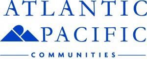 APM-002_Logo_Communities lg (1)