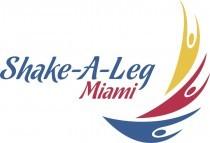 Shake-A-Leg Logo (1)